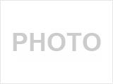 Фото  1 ФЭМ (фигурные элементы мощения) - ступени, бордюры, борт дорожный 2398213